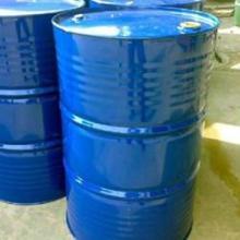 供应氨基树脂 氨基树脂价格 氨基树脂厂家