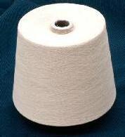 供应长绒棉 长绒棉价格 新疆长绒棉 安徽长绒棉 长绒棉厂家
