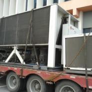 上海哪里有二手中央空调回收公司图片