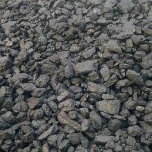 供应广州烟煤  广州最大的煤场在哪里