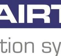 供应AIRTEC气缸HM-12-040