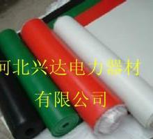 配电室专用橡胶板配电房绝缘橡胶板工厂直销