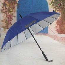 中山礼品伞厂家 中山广告伞厂家 中山雨伞订做厂家图片