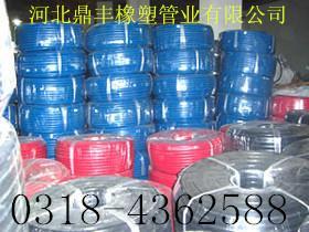 耐酸胶管/耐腐蚀胶管图片