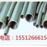 供应保定大口径金属软管