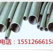 包塑金属软管的用途图片