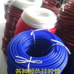 硅橡胶制品图片