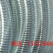 广东PVC钢丝管供应商图片