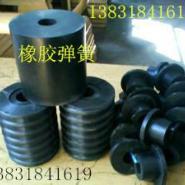 六层钢丝缠绕胶管供应商图片
