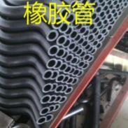 生产/加工/销售/钢丝编织胶管图片