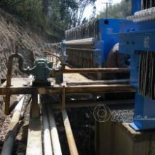 供应高压力浓浆泵-取代螺杆泵罗茨泵