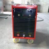 供应四川栓钉焊机价格四川栓钉焊机厂家