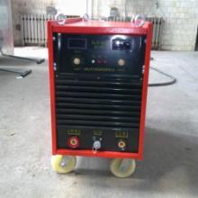 供应焦作栓钉焊机焦作钢结构栓钉焊机