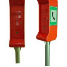 供应光能公用电话机/光能智能电话机图片