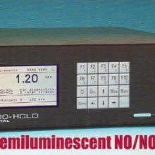 供应氮氧化合物分析仪