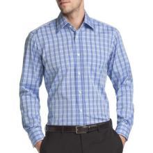 供应定制品牌衬衫 定做品牌衬衫 品牌衬衫定制