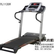 供应爱康交流马达跑步机美国爱康跑步机NTL11209四月特价批发