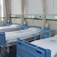 医用床销售与组装床头柜销售