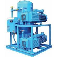 供应用于负压系统报价的负压吸引系统专业安装