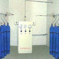 青岛爱德康中心供氧安装公司