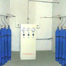青岛爱德康中心供氧安装公司中心供氧设备销售气体工程安装批发