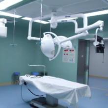 供应青岛医用手术净化工程,青岛医用手术净化设备安装