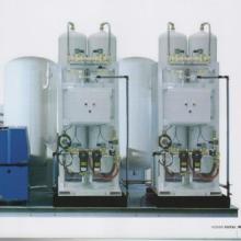 供应用于中心供氧销售的沈阳中心供氧专业的安装团队批发