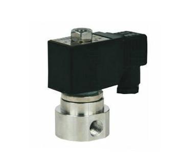 供应ZS微型电磁阀