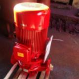 供应GD3-3高压消防泵