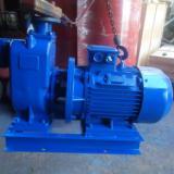 供应自吸泵,ZW自吸泵,自吸排污泵