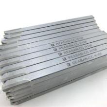 供应批发供应焊接车刀