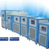 供应 高低温循环泵