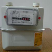 佛山G1.6燃气表G2.5煤气