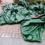 供应防水帆布批发,防水帆布批发制作,防水帆布批发生产