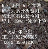 供应滑石粉的白度氧化钙含量烧失量检测批发