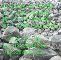 供应钢料成分检测化验磷硫铅含量
