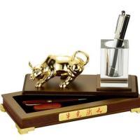 供应水晶纪念品,公司庆典会议礼品,招商引资洽谈会纪念品 公司开业纪念品