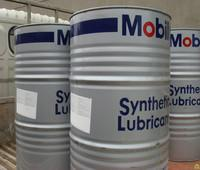 供应电机滑脂美孚,MobilPolyrexEM电机轴承专用润滑脂批发