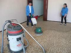供应昆明地毯清洗公司/清洗地毯消毒/昆明地毯清洗公司
