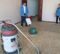 供应盘龙区地毯清洗公司/盘龙区地毯清洗