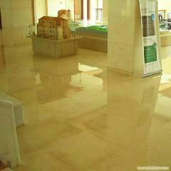 供应石材养护大理石晶面处理地板打蜡
