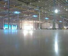 供应用于的混凝土密封固化剂地坪原材料批发价|坚硬耐磨,渗透力强图片