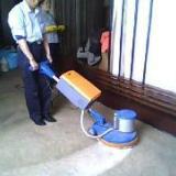 供应昆明地毯清洗供应办公室地毯清洗/昆明地毯清洗服务