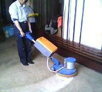 供应地毯清洗请到舒特保洁专业品质/昆明地毯清洗公司
