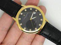 上海那里批发一比一奢侈品牌手表上海一比一奢侈品牌手表价格批发