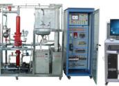 供应给排水设备上海供应商给排水设备安装与控制装置