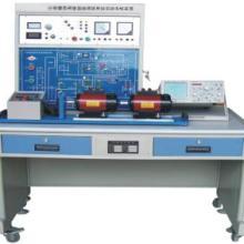 供应电机控制实训考核装置厂家电话