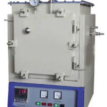 供应1800℃箱式气氛炉批发