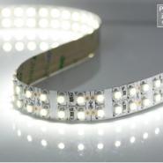LED2835软灯条灯带120灯图片