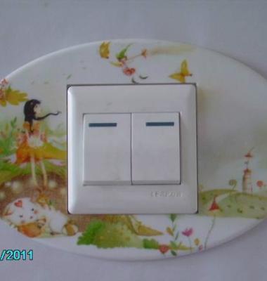 彩印加工图片/彩印加工样板图 (2)